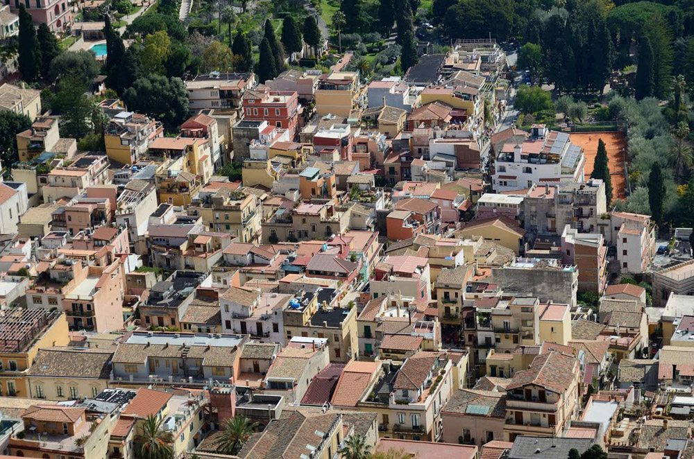 Bryllupsrejse-til-Sicilien
