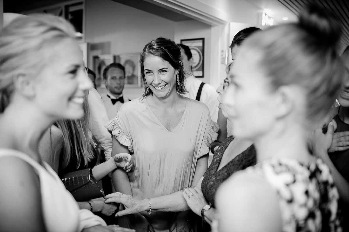 fotograf til bryllup københavn