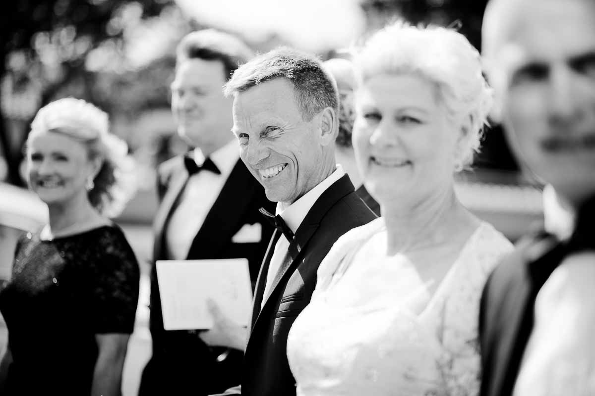 fotograf københavn bryllup