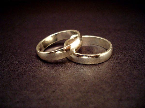 leverandører til bryllup og fest