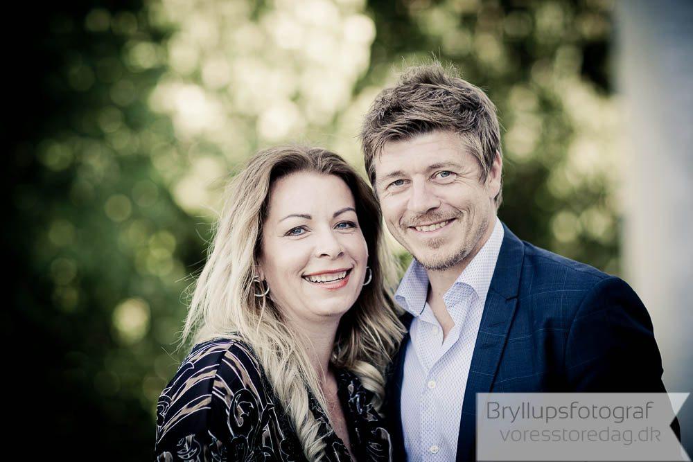 thomas helmig og kone