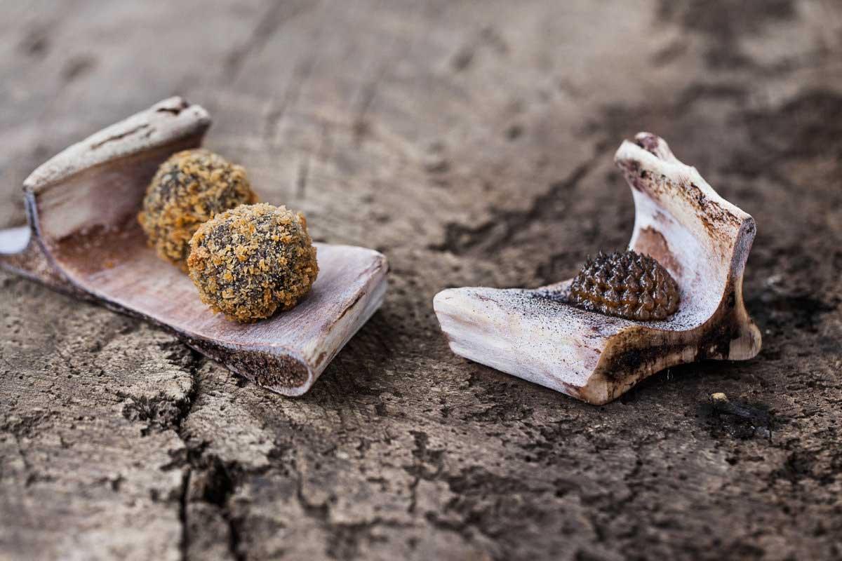 Snack-match!