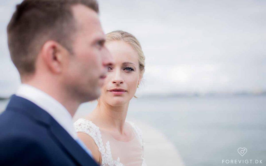 Hvilken årstid, bør man vælge til bryllup?