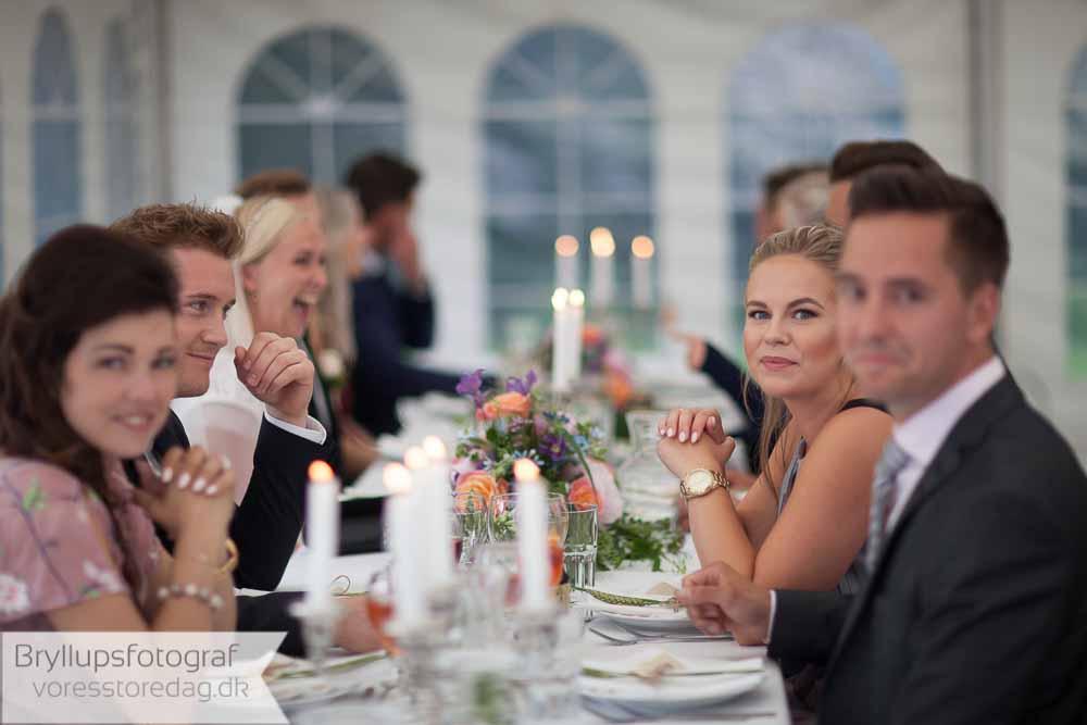 a47462f7 Hvordan laver man en gæsteliste til en bryllupsfest ? - Bryllup og ...