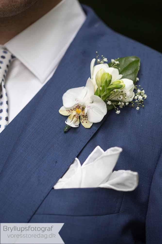 Værd at vide om jura i forhold til vielse / bryllup