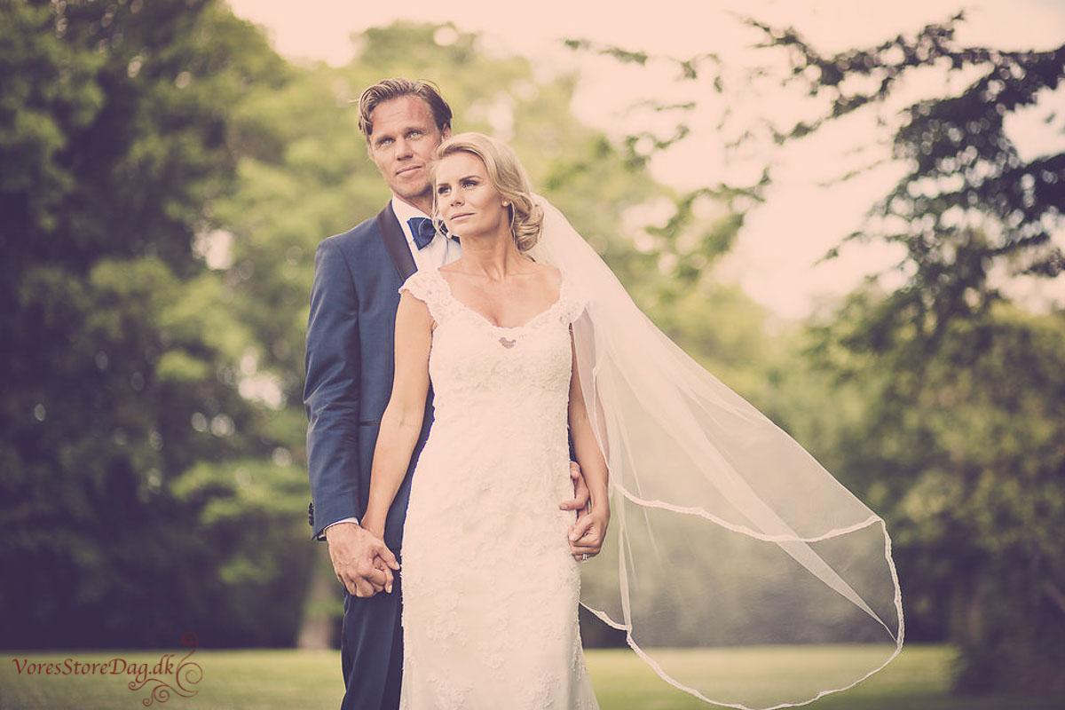 10 gode gaveideer til brudeparret