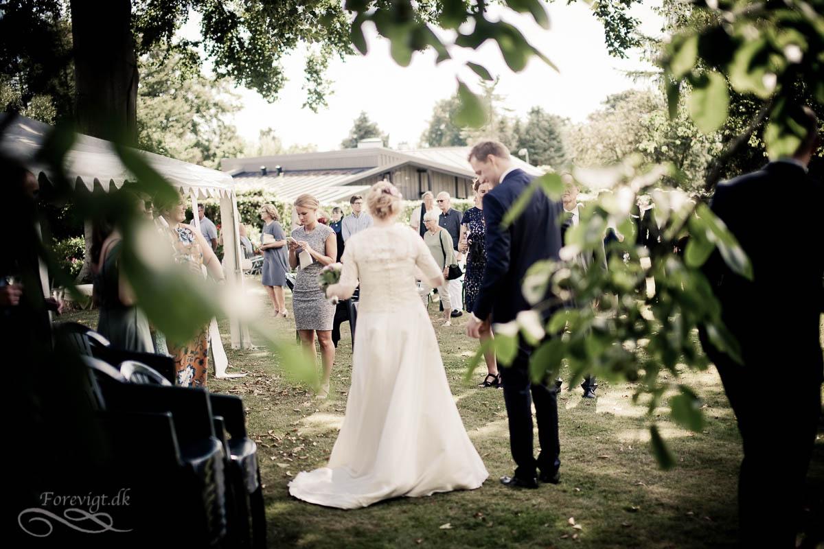 At planlægge jeres bryllup kan afslutte jeres ægteskab