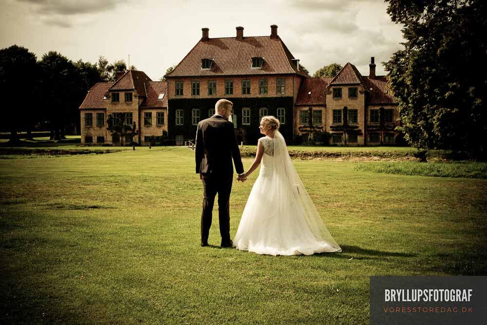 8224b0d3 Brudekjoler - find din brudekjole her - Bryllup og alt om ...