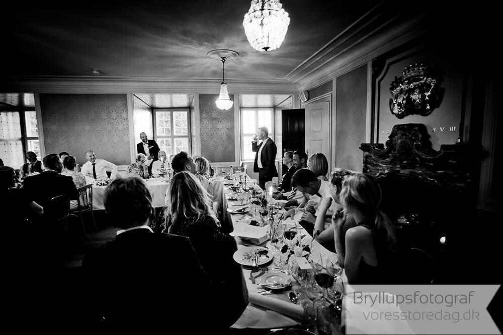 5f692105 Bryllupstale brudens far - Bryllup og alt om bryllupsplanlægning ...