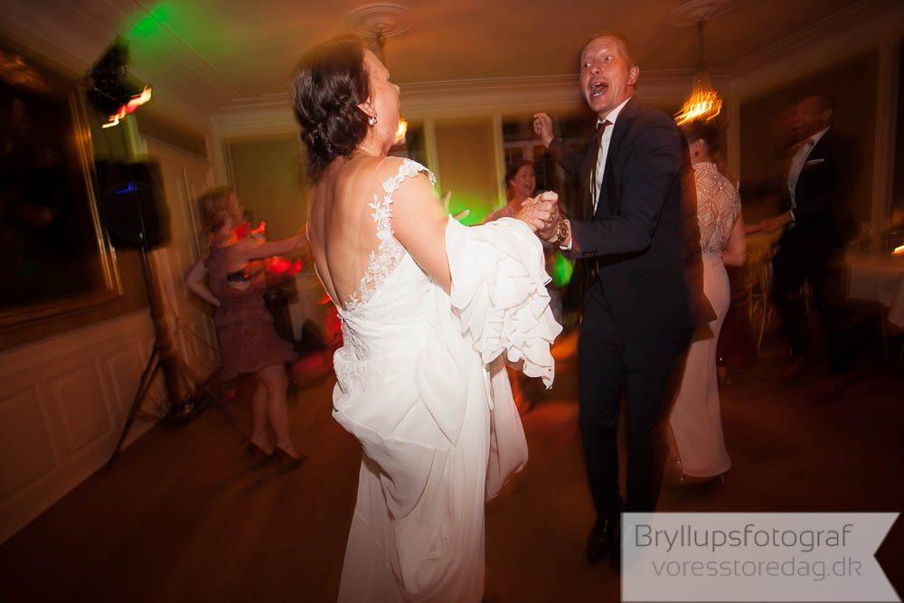 66292856 Vagt og bryllup - Bryllup og alt om bryllupsplanlægning - Læs om ...