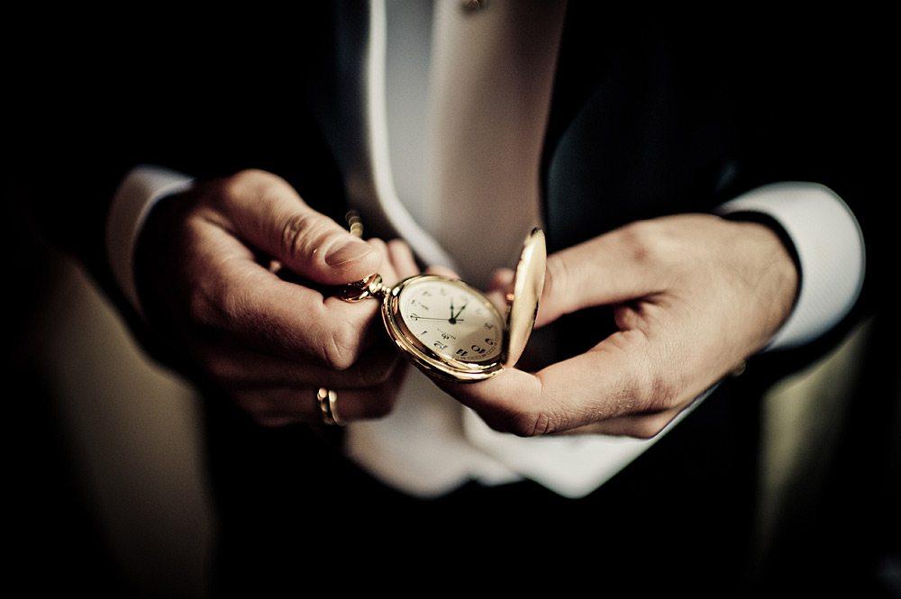 5f4e6a46 En forlover er - Bryllup og alt om bryllupsplanlægning - Læs om ...