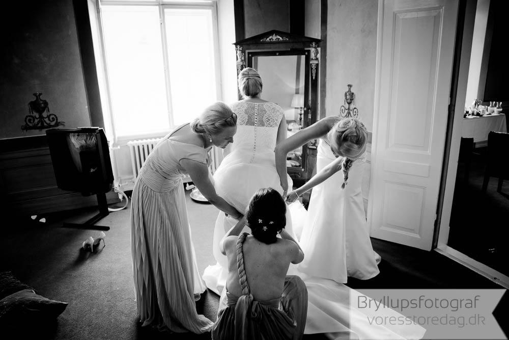 a42af302 Bryllup - Bruden og Gommen - Planlægning - Bryllup og alt om ...