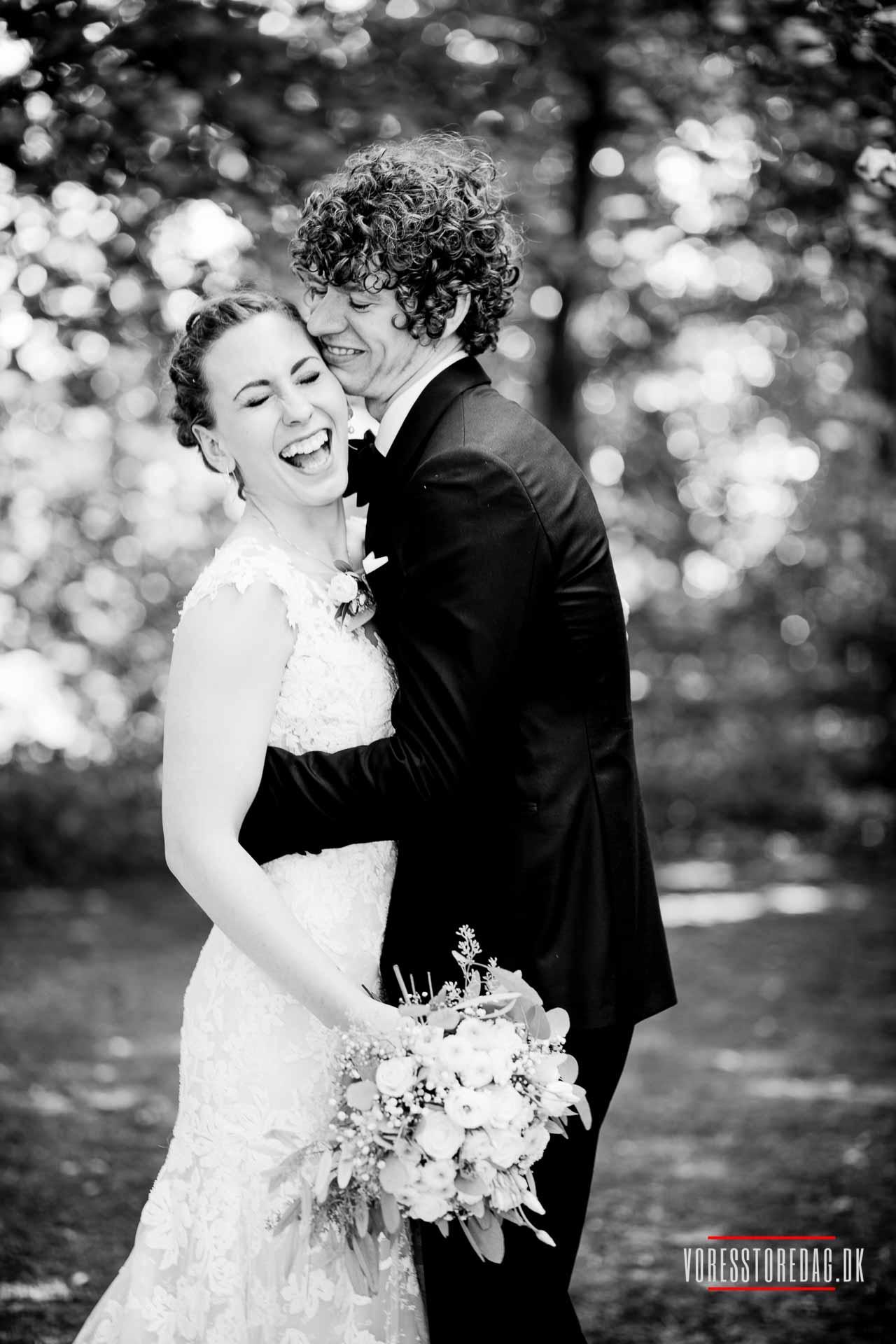hotel bramslevgaard bryllup-23